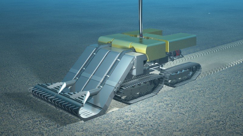seabed mining IHC nodule test vehicle.jpg